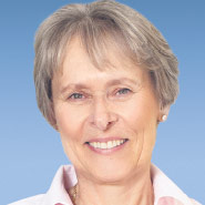 Roberta Bondar, President, The Roberta Bondar Foundation