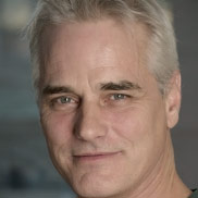 Paul Gross, Actor / Writer / Director