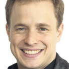 Marc Kielburger, Co-founder, Free the Children