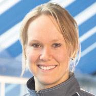 Cindy Klassen, Olympic Medallist