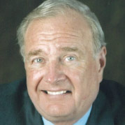 Paul Martin, 21st Prime Minister of Canada