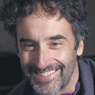 Don McKellar, Actor & Director