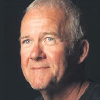 Murray McLauchlan, Musician & Songwriter