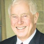 Robert C.P. Westbury, Westbury Community Leader