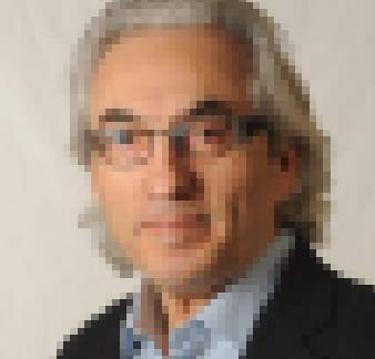 Phil Fontaine, National Chief, Assembly of First Nations