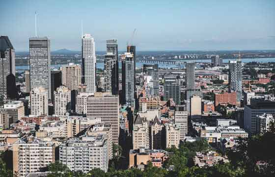 TCT-CLIF_GT_Montreal_Cityscape.jpg