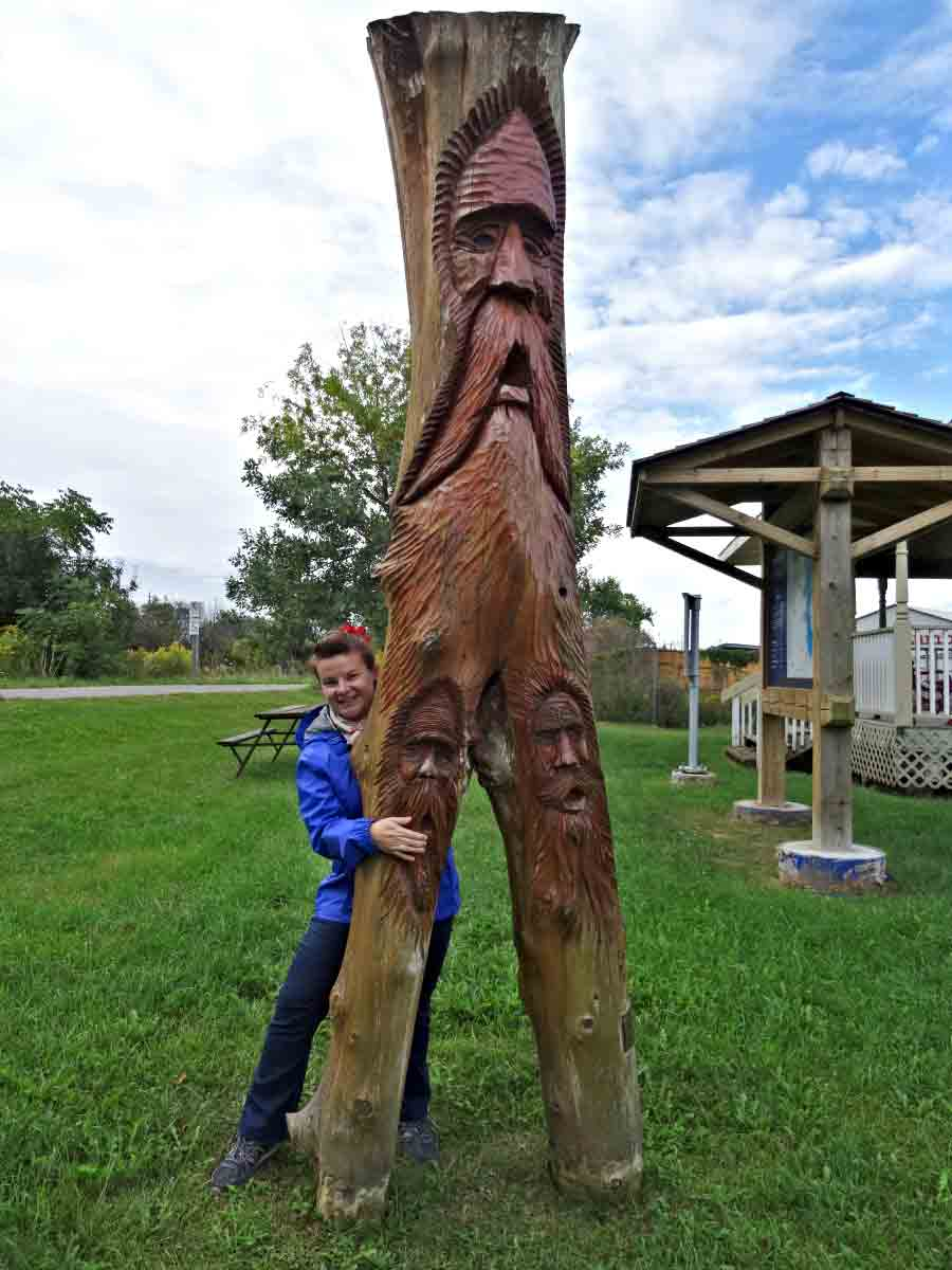 one-of-the-wood-sculptures-on-Thorton---Cookstown-TCT.jpg