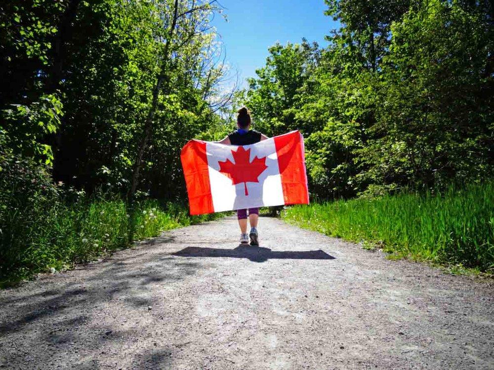 Hiking-TCT-for-Canada-150.jpg