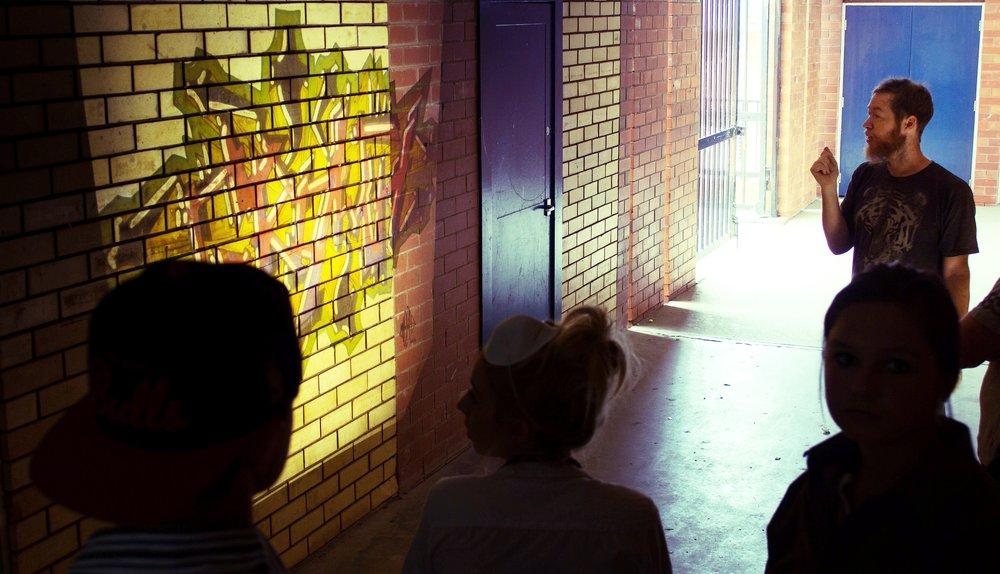 jason wing mural 2.jpg