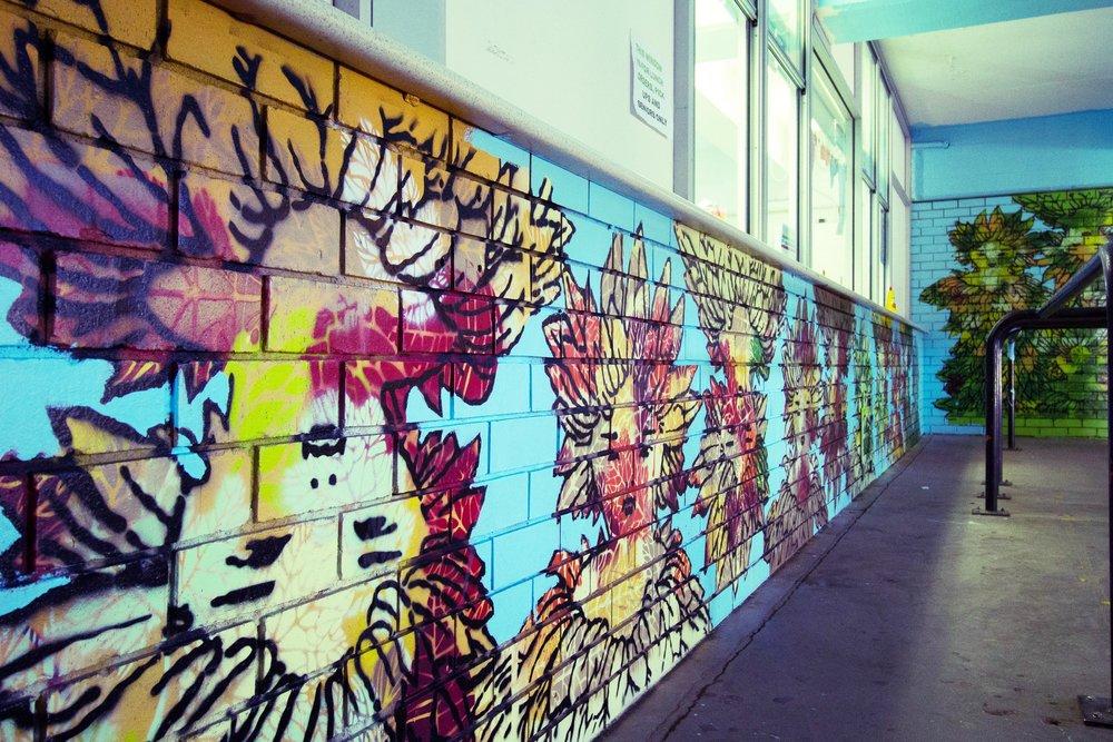 wing mural 6.jpg