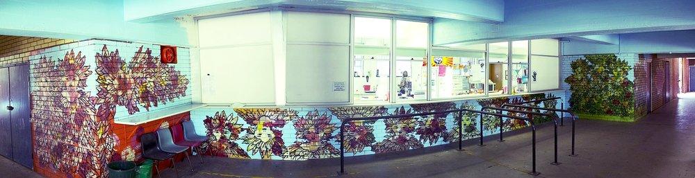 wing mural panorama.jpg