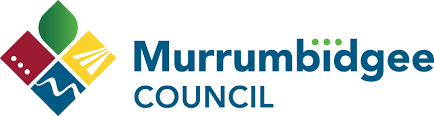 council_murrum.png