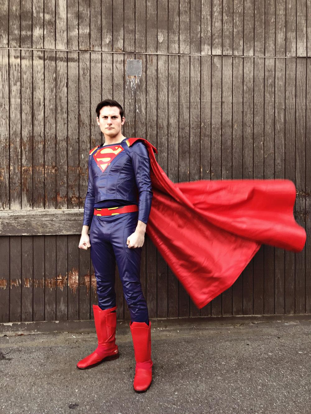 IMG_6526(superman).jpg