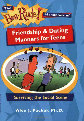 friendship-dating-manners-for-teens.jpg