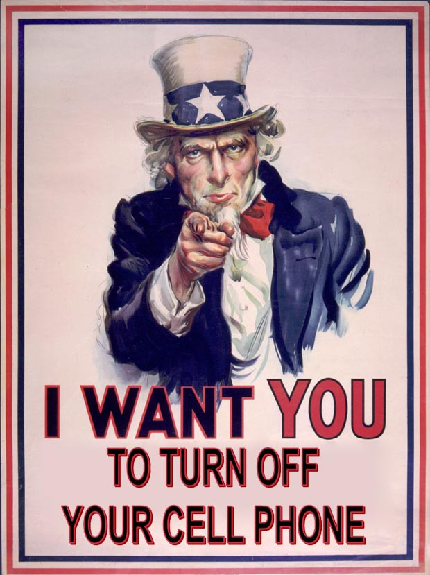 Cell phone uncle sam.jpg