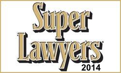 super-lawyers-2014.jpg