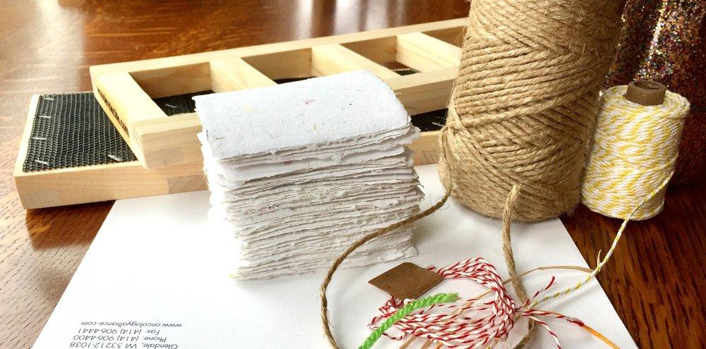 Handmade-paper-kit.jpg