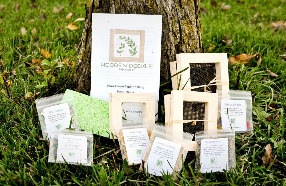 handmadepaper-kit.jpg