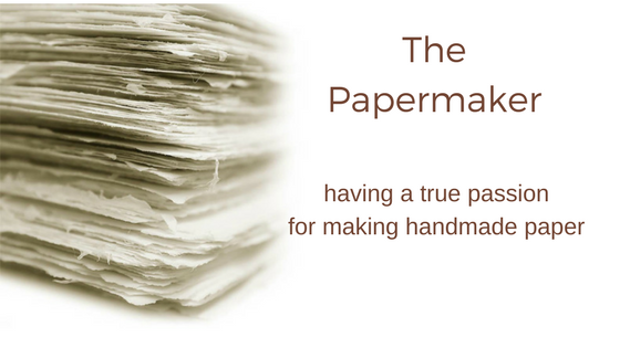 ThePapermaker.png