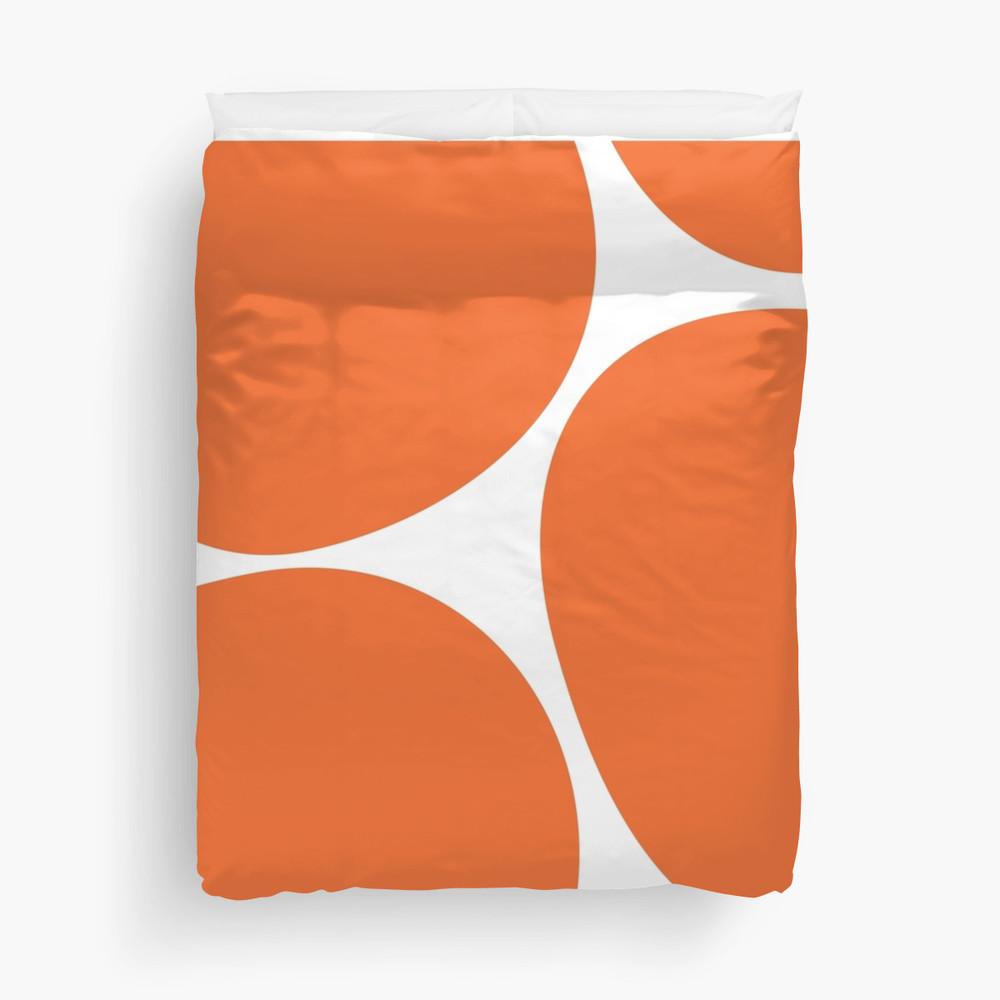 big dots_orange_duvet.jpg