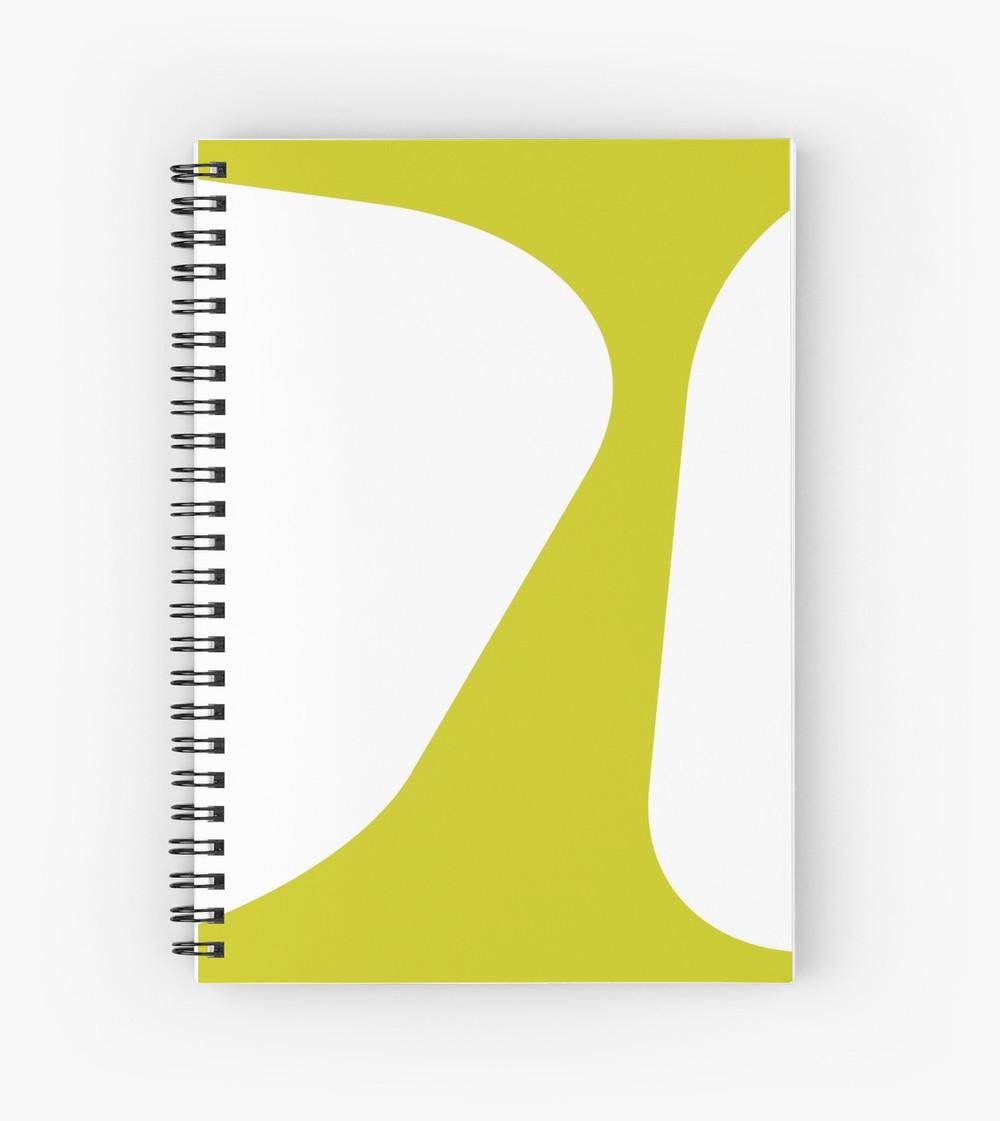 lopsided_green_notebook.jpg
