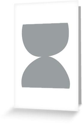 stacked circles_gray_card.jpg