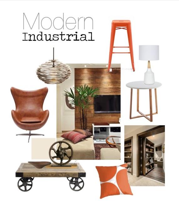 modern industrial.png