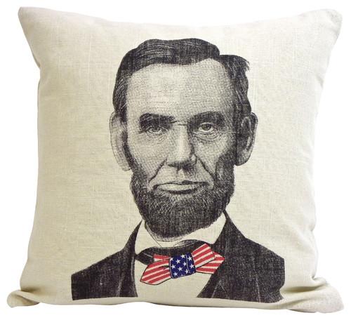 eclectic-pillows.jpg