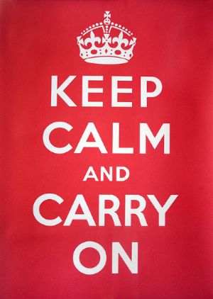 Keep-Calm-Carry-On.jpg
