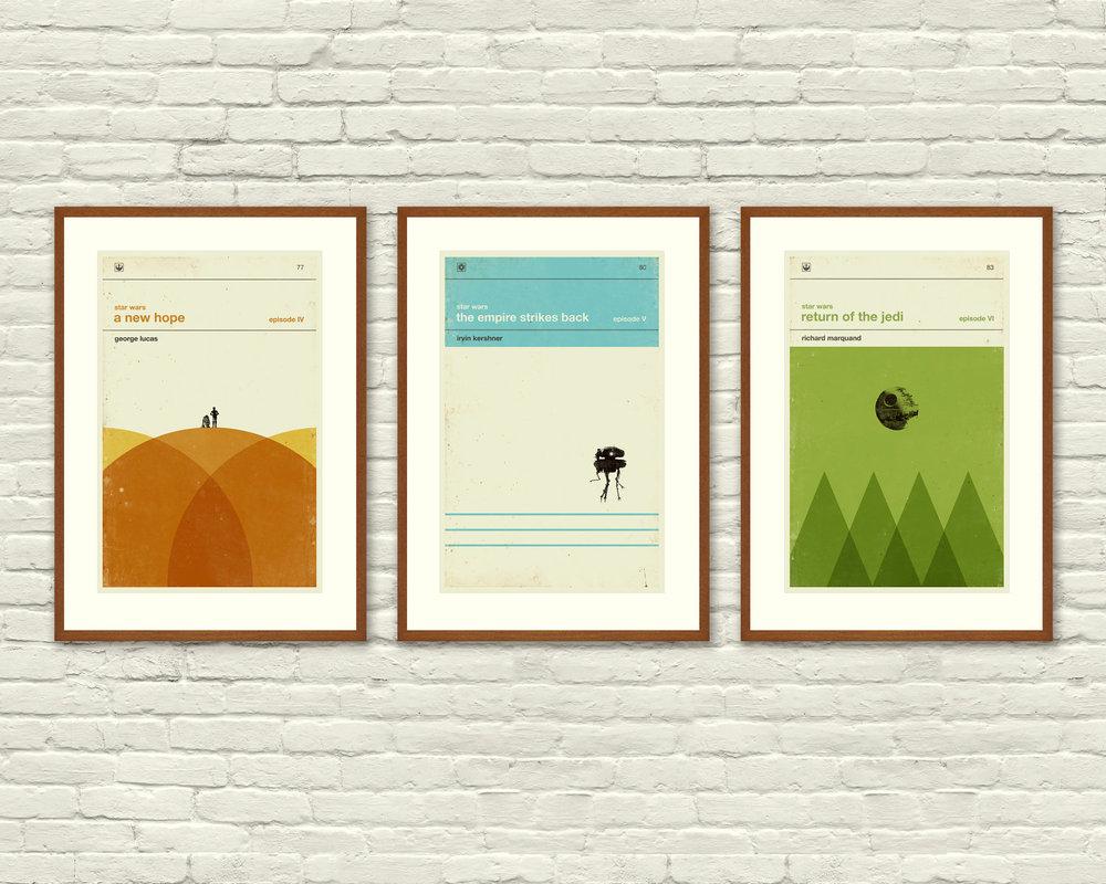 triology prints .jpg