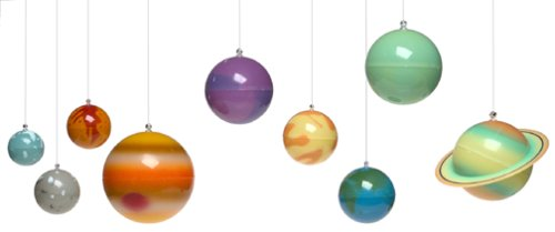 http://www.amazon.com/Great-Explorations-3-D-Solar-System/dp/B000066HSN/ref=sr_1_1?ie=UTF8&qid=1457709324&sr=8-1&keywords=hanging+planets