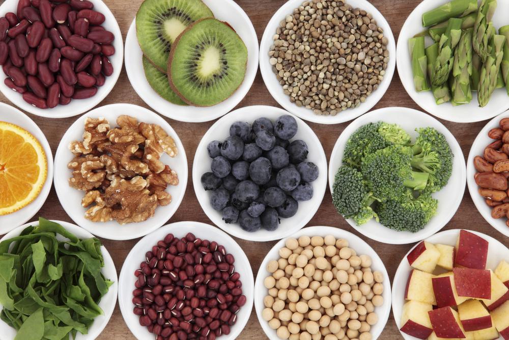 fruit loop vodka fruit and veggie diet