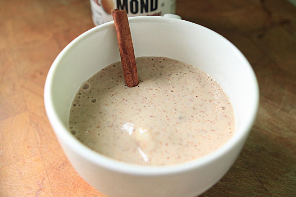 banana-almondbutter-icecream