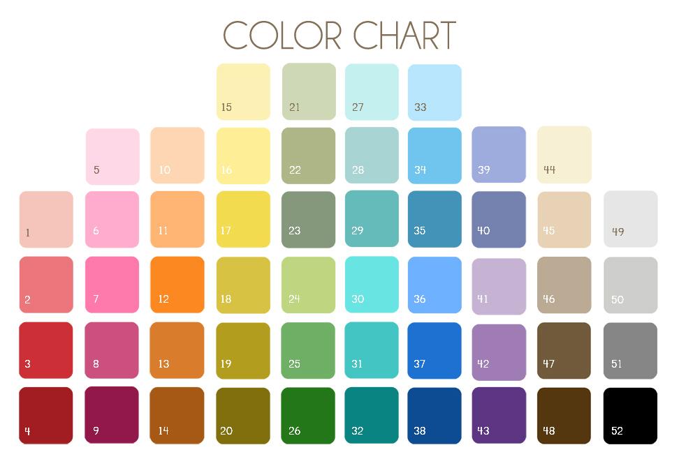 Chart_1_Color.jpg