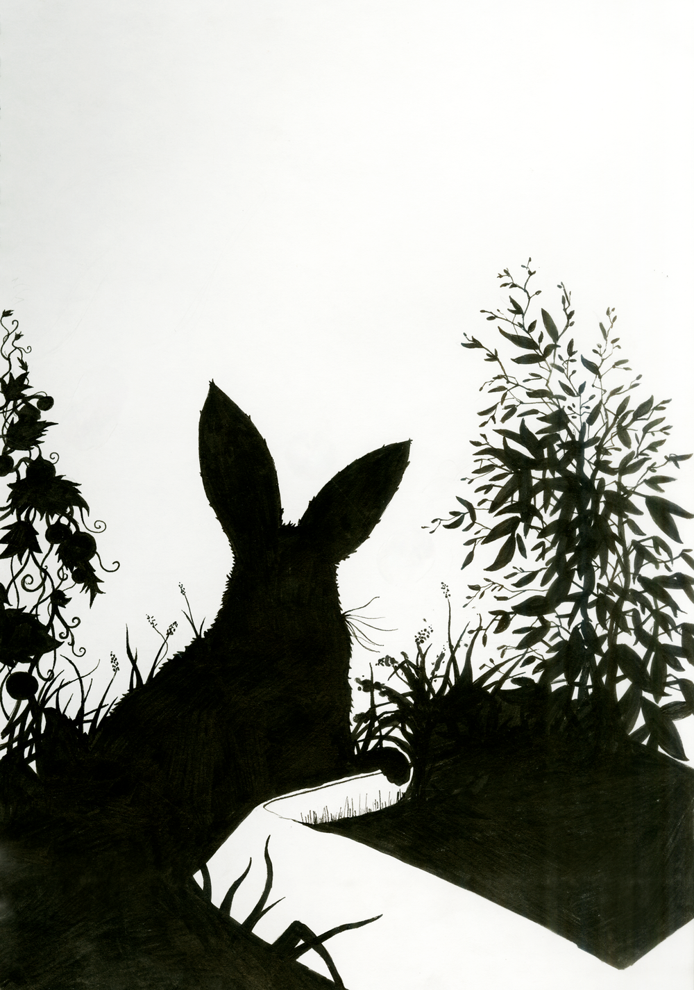 22-rabbit-silhouette-2.png