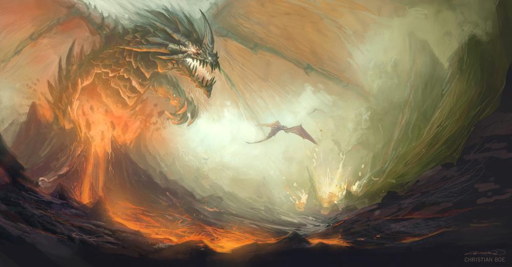 ChristianBoe DragonRising-w.jpg