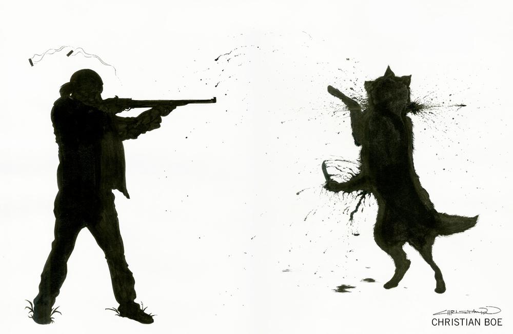 ChristianBoe Wolfblast -w.jpg