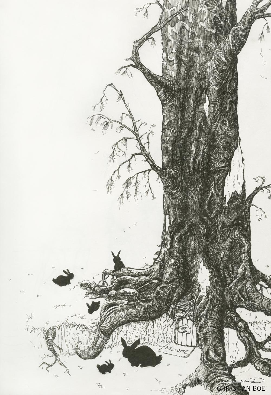 ChristianBoe Treehome -w.jpg