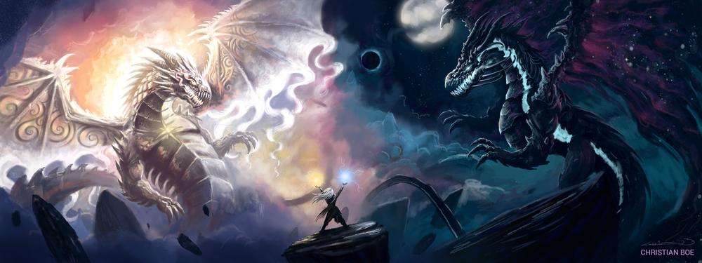 Christian-Boe---dragons-6.jpg