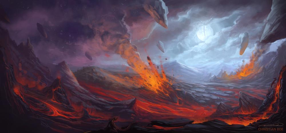 lava-land-4-fixed.jpg