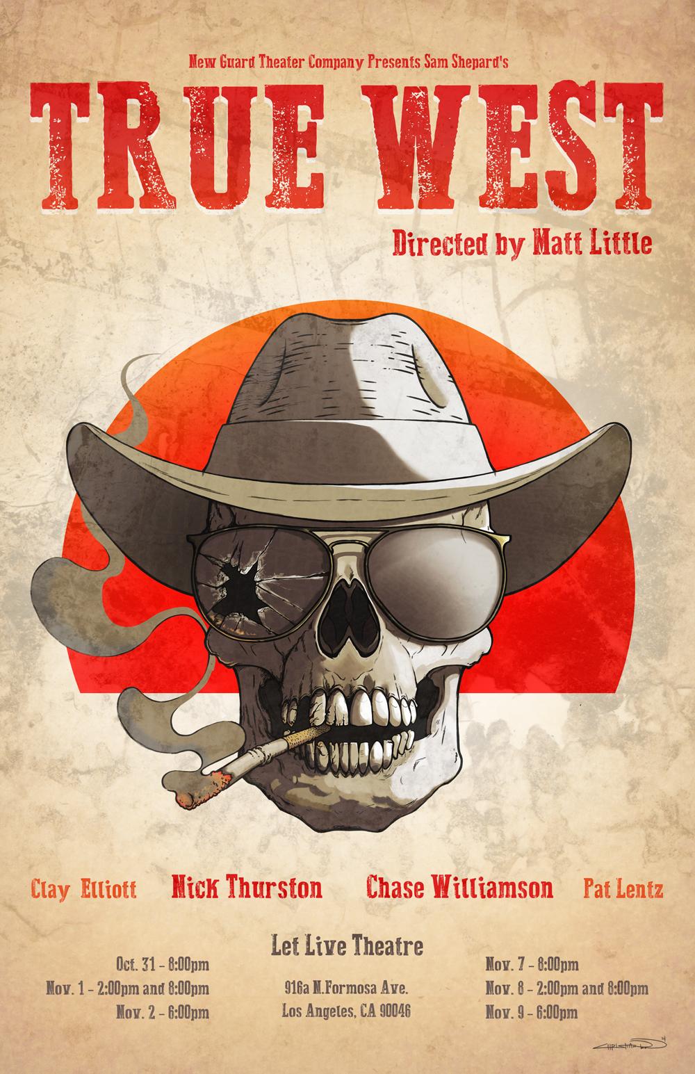 skull-poster-2.jpg