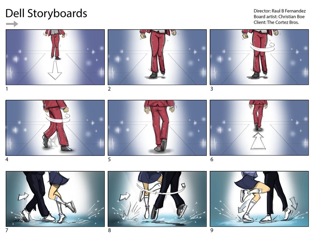 Dell-Storyboards-1---Christian-Boe.jpg