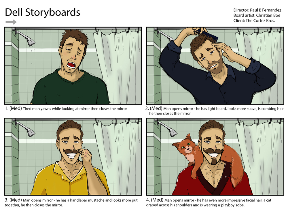 Dell-Storyboards--2---Christian-Boe.jpg
