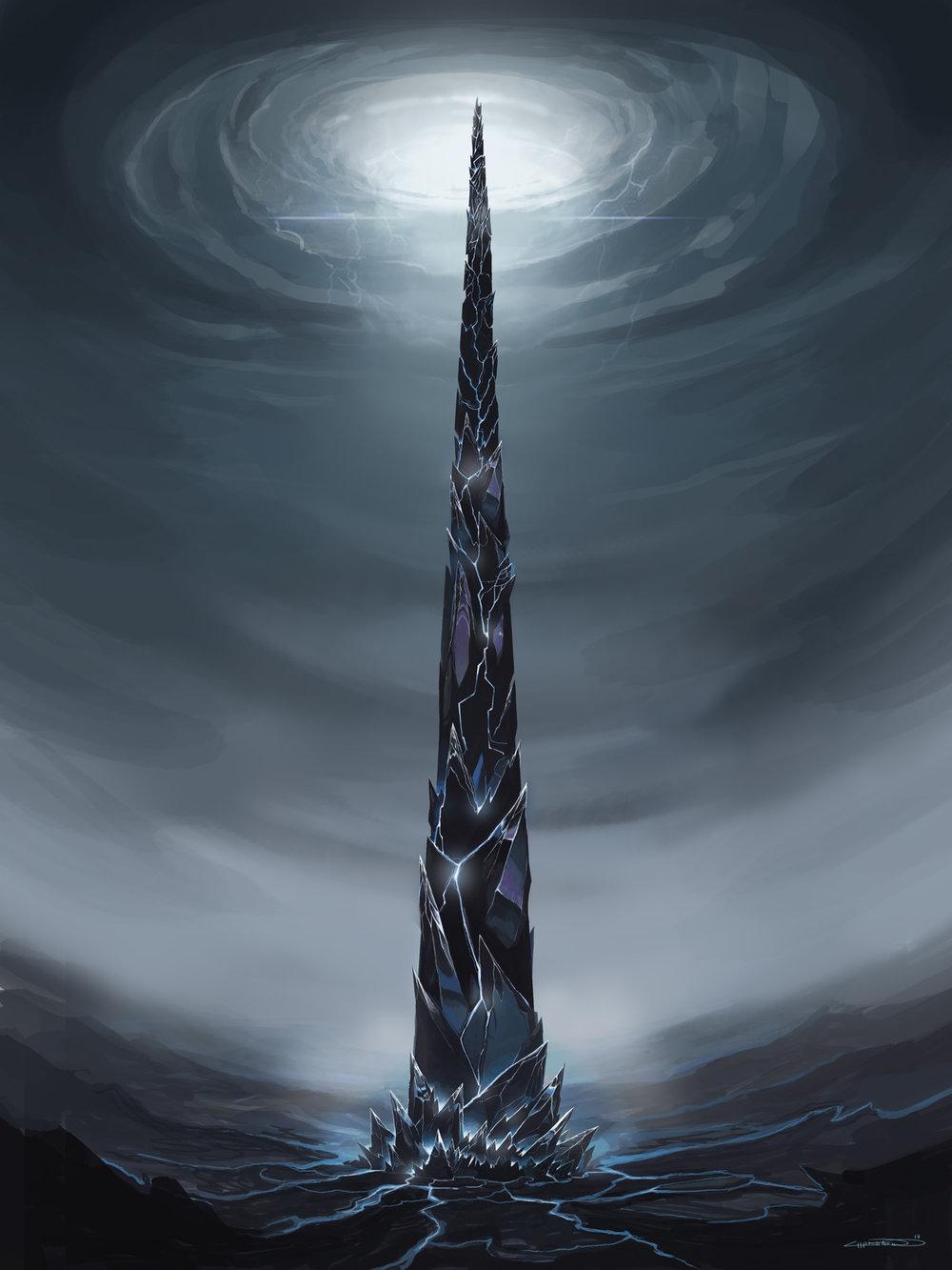 cboe-tower.jpg