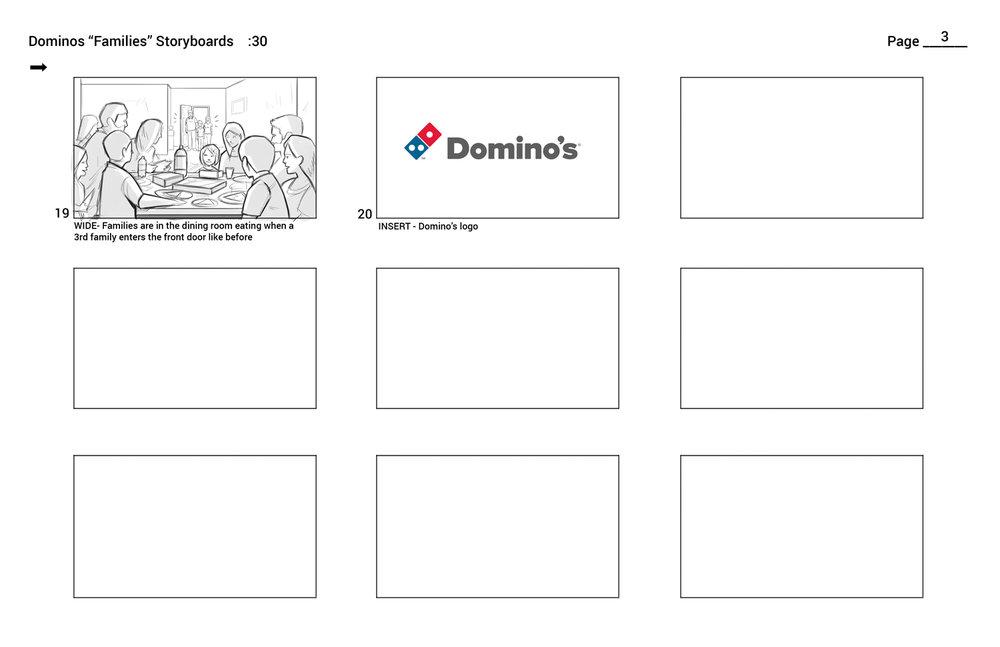 Cboe-Domino's-family-3.jpg