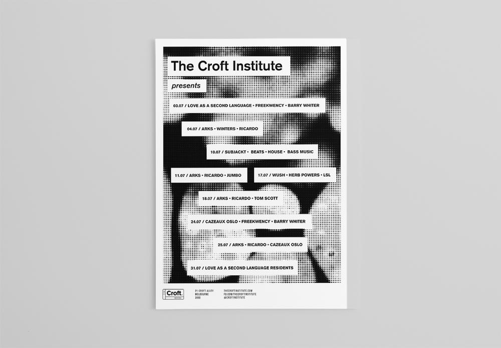 Croft-12.png