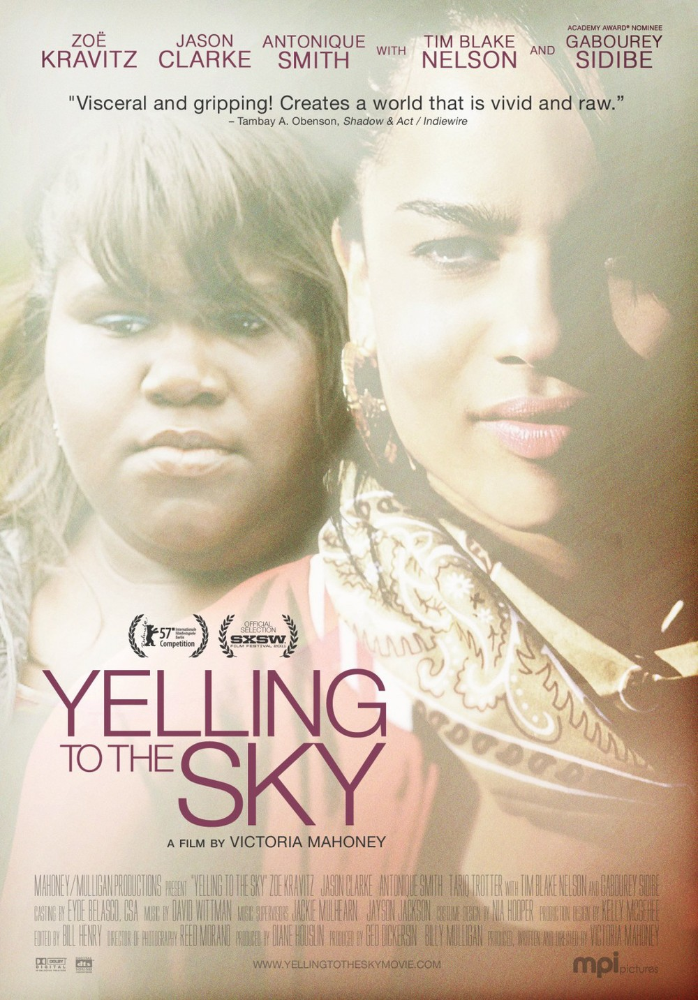 yelling_to_the_sky_poster
