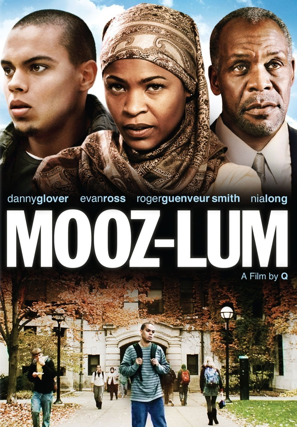 mooz_lum_movie