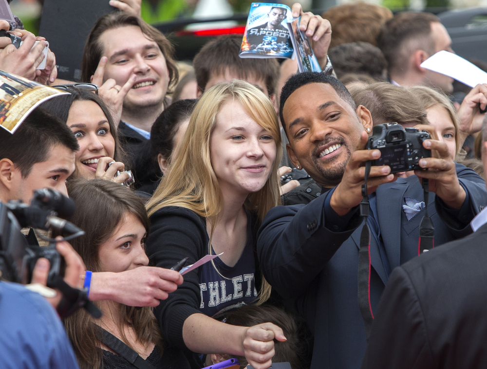 will_smith_focus