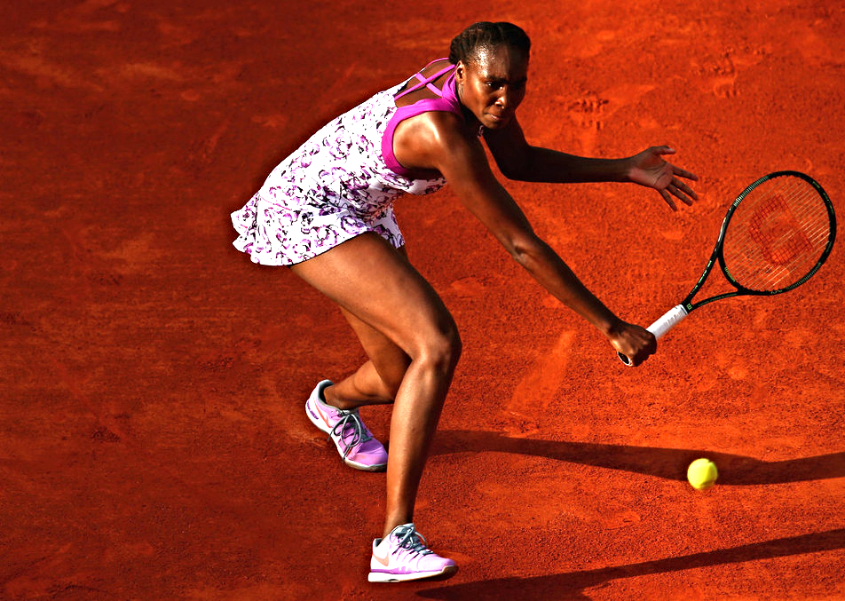 venus_french_open